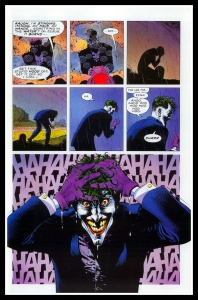 The-Killing-Joke-2